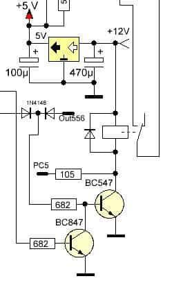 jelektricheskaja-chast-shemy-pozvoljajushhaja-vkljuchat-otkljuchat-agregaty-bolshoj-moshhnosti.jpg