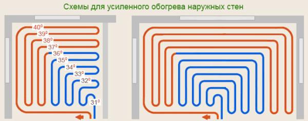 Схемы-для-усисленного-обогрева-наружных-стен-600x236.jpg