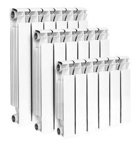aljuminievye-radiatory.jpg