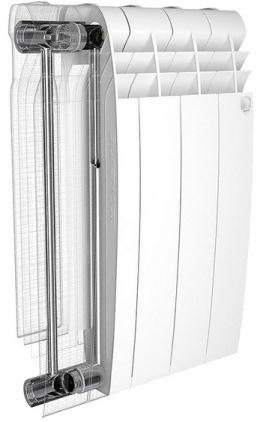bimetallicheskij-radiator-104.jpg