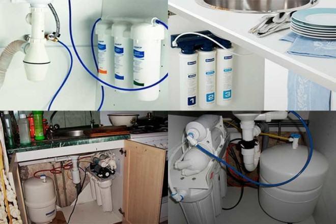 montazh-ustanovki-filtra-ochistki-vody-pod-moyku.jpg