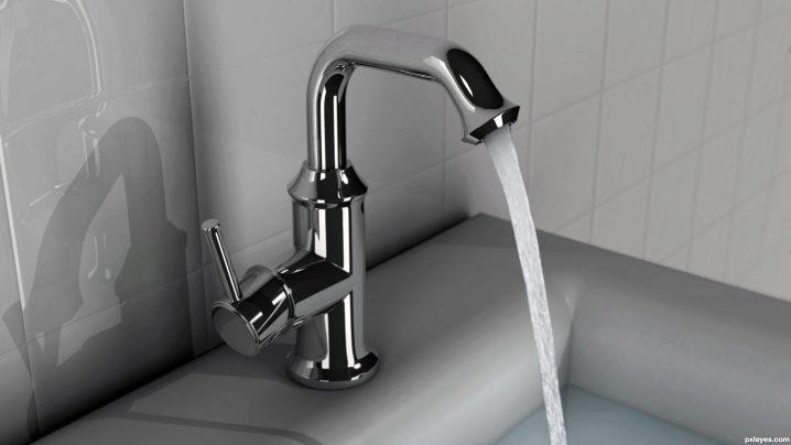 tonkosti-processa-ustanovki-filtra-dlya-vody-pod-mojku-5.jpg