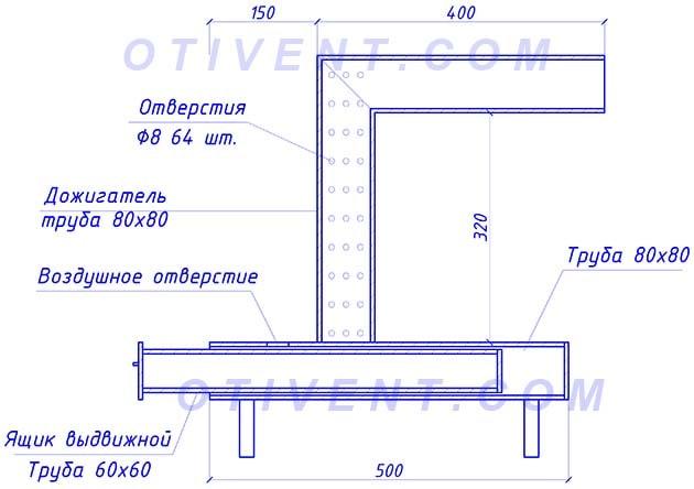 Chertezh-pechi-otkrytogo-tipa-s-jashhikom-min.jpg