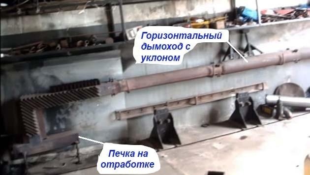 Gorizontalnyj-dymohod-pechki-na-otrabotke-min.jpg