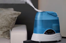 Digital-Ultrasonic-Humidifier-230x150.jpg