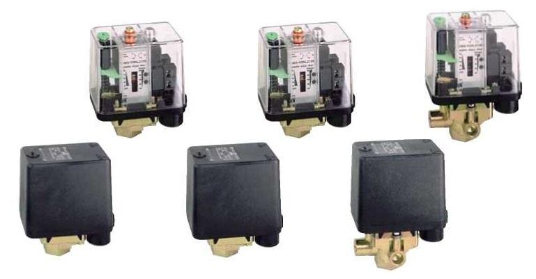 Электромеханические-реле-давления.jpg