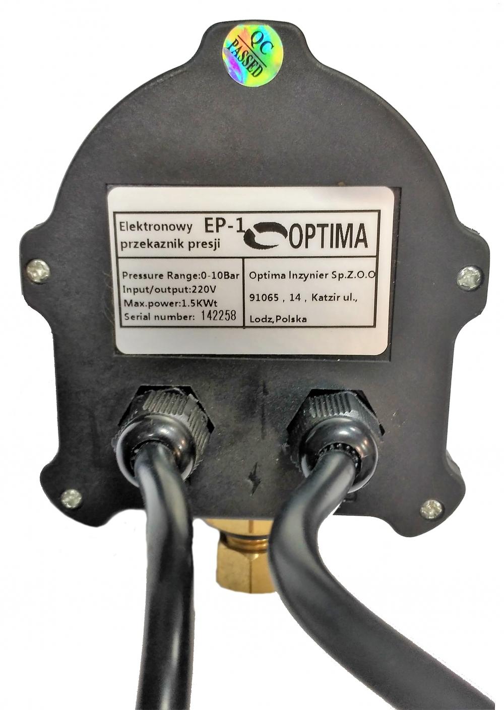 Электронное-реле-давления-Optima-EP-1-с-защитой-сухого-хода.jpg