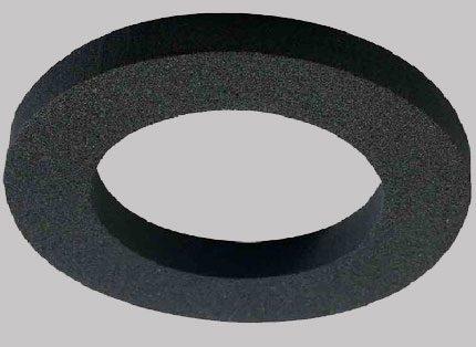 prokladka-pod-unitaz-porolon-430x314.jpg
