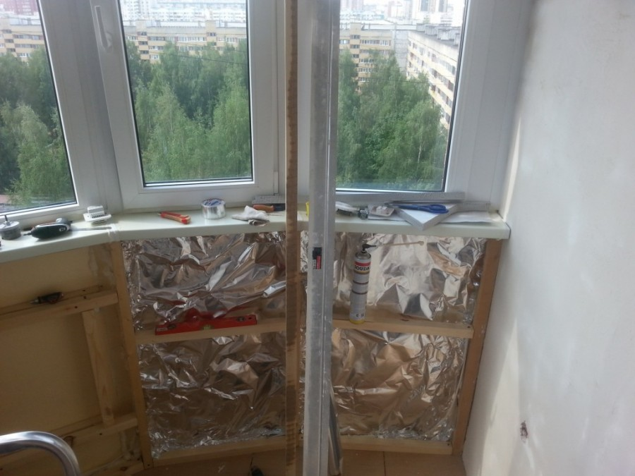 Uteplit-balkon-svoimi-rukami-53.jpg