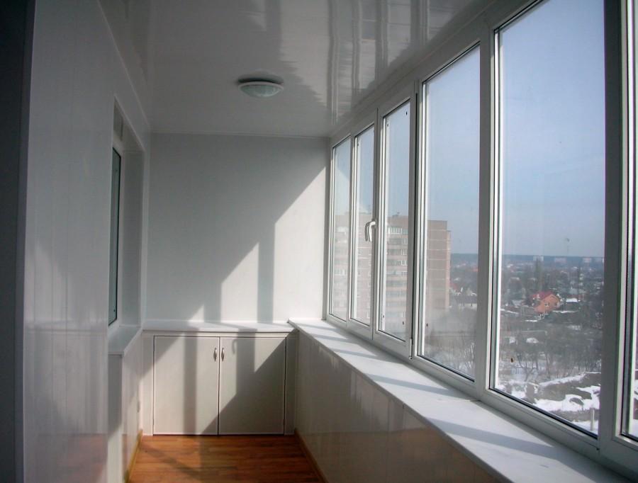 Uteplit-balkon-svoimi-rukami-1-2.jpg