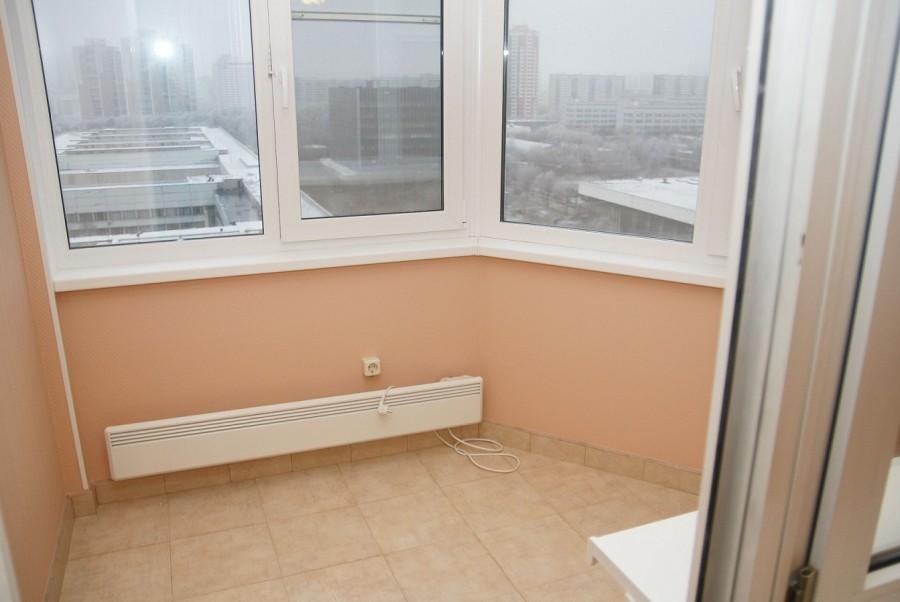 Uteplit-balkon-svoimi-rukami-3.jpg