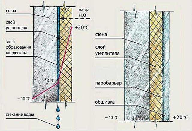Схема-утеп1.jpg