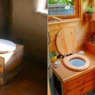 Torfyanoy-tualet-sdelannyiy-svoimi-rukami-187x187.jpg