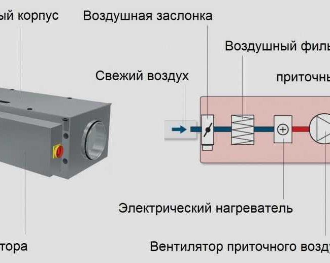p2k4-650x518.jpg