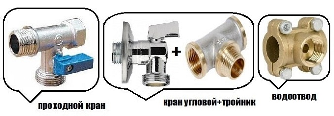 podklyuchenie-stiralnoj-mashiny-9.jpg
