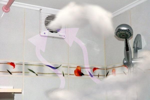 Ustanovka_vannaya_tualet_001.jpg