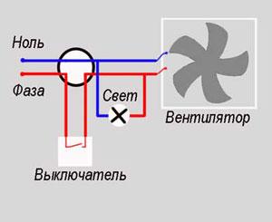 Ustanovka_vannaya_tualet_006.jpg