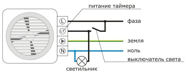 Ustanovka_vannaya_tualet_009.jpg