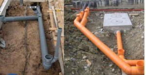 stroim-vneshnyuyu-i-vnutrennyuyu-kanalizatsiyu-300x155.jpg