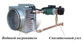 Смесительный-узел-и-водяной-нагреватель-320x166.png