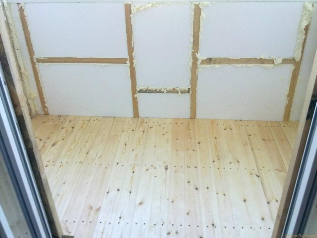 uteplenie-garazha-iznutri-svoimi-rukami-6.jpg