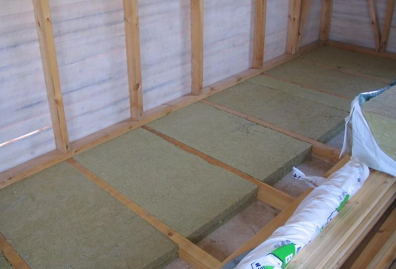 uteplenie-garazha-iznutri-svoimi-rukami-3.jpg