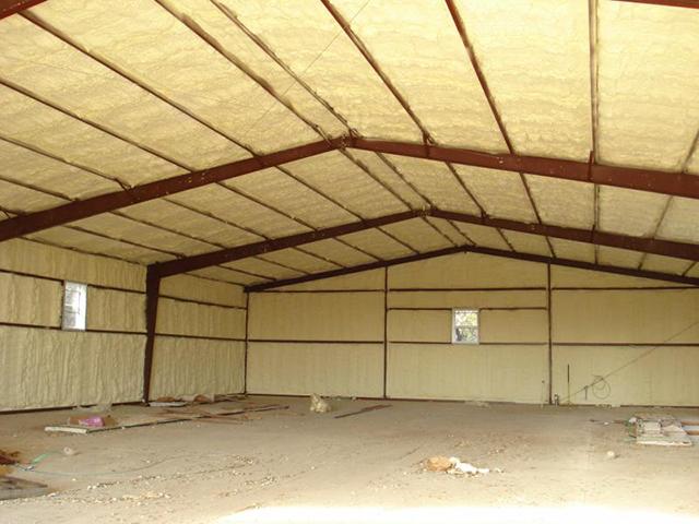 uteplenie-garazha-iznutri-svoimi-rukami-10.jpg