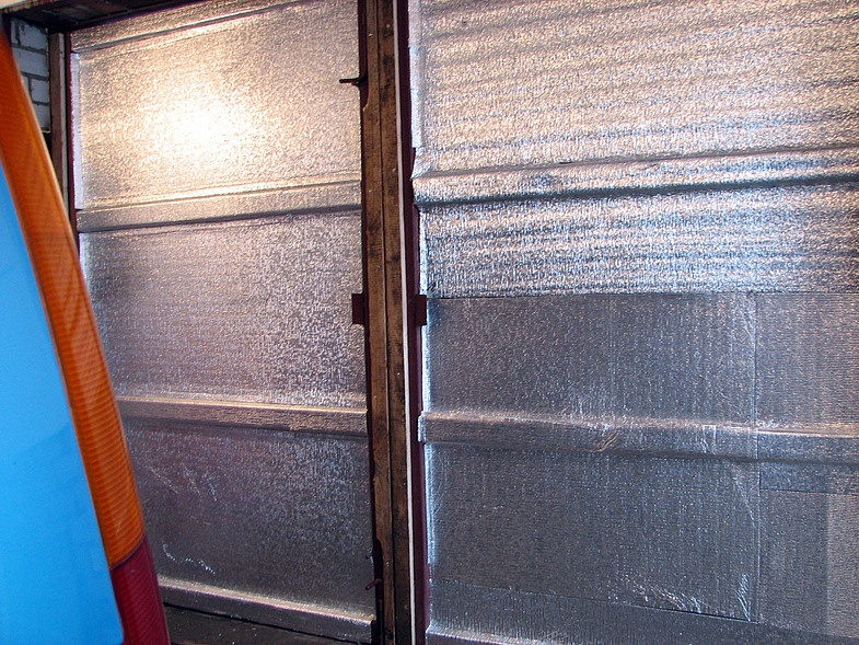 uteplenie-garazha-iznutri-svoimi-rukami-12.jpg