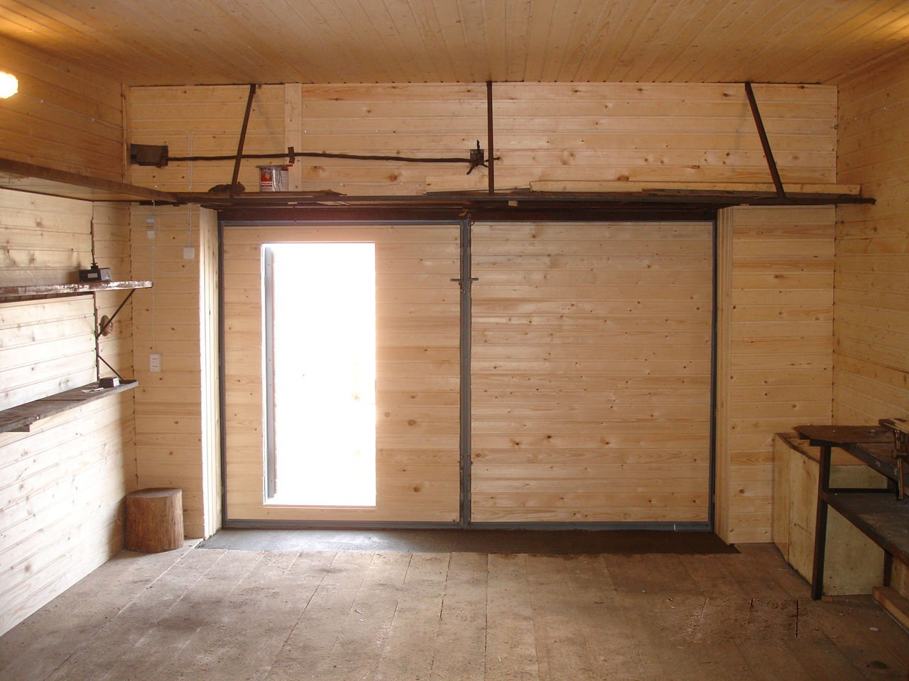 uteplenie-garazha-iznutri-svoimi-rukami-9.jpg