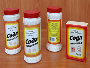 soda_plastic.jpg