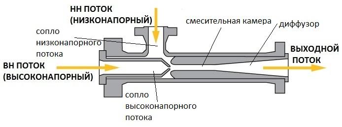 dfe85a.jpg