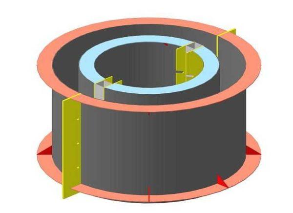 Как-может-выглядеть-форма-для-производства-жби-колец-600x436.jpg