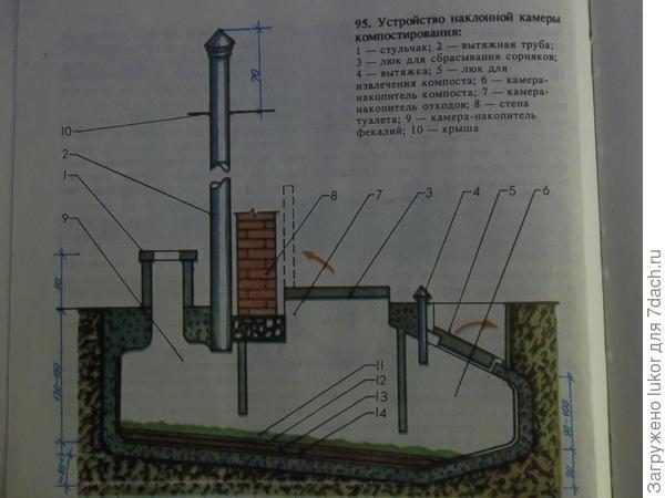 7e3cf1.jpg