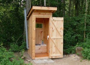 prostaya-konstrukciya-dachnogo-tualeta-1-300x219.jpg