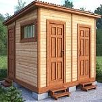 dachnyy-tualet-2.jpg