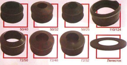 Резиновые-манжеты-430x222.jpg