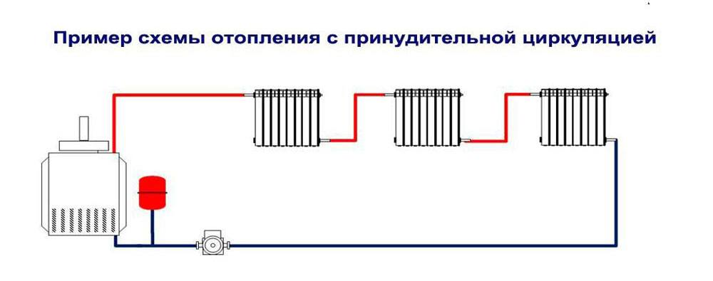 Prinuditelnaya.jpg