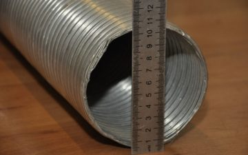 диаметр-гофры-360x225.jpg