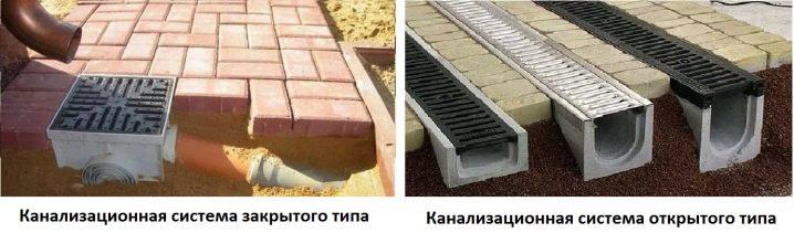 ustrojstvo-i-prokladka-livnevoj-kanalizacii-na-territorii-chastnogo-doma-19.jpg