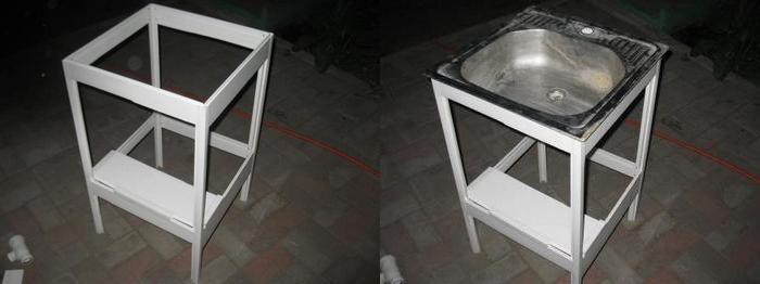 umyvalnik-dlya-dachi-svoimi-rukami-7.jpg
