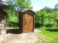 tualet-dlya-dachi-svoimi-rukami-poshagovaya-instrukciya.jpg