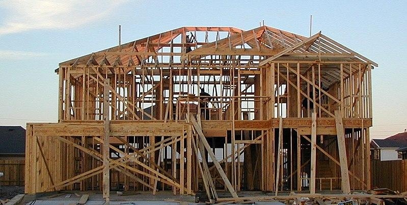 800px-wood-framed_house.jpg