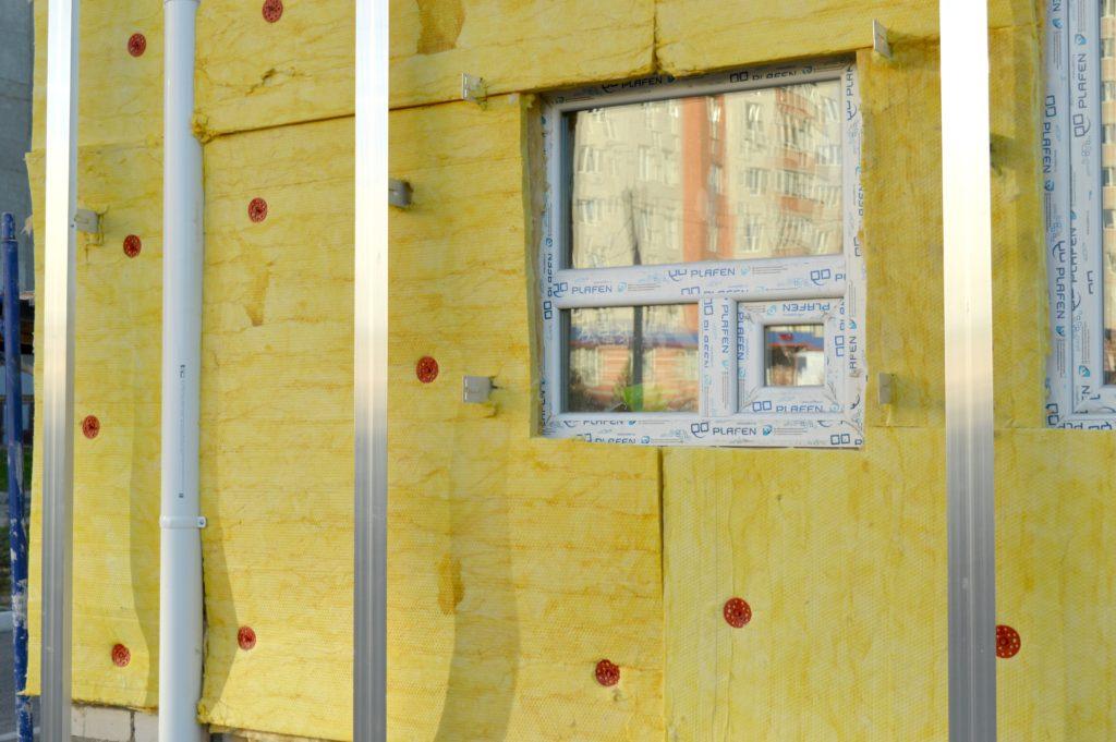 facade-insulation-978999-1024x681.jpg