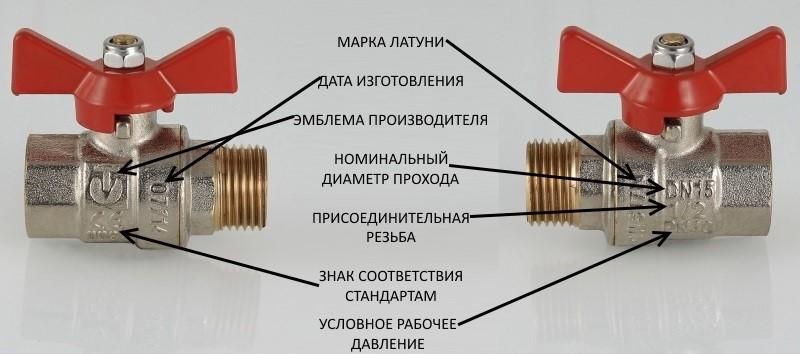 7-33.jpg