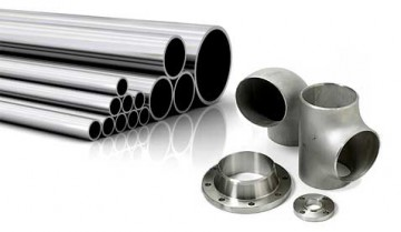 Steel_pipe_and_fittings-360x209.jpg