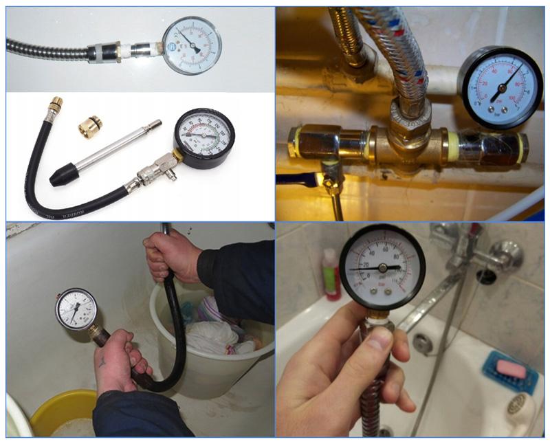 davlenie-vody-v-vodoprovode-12.jpg