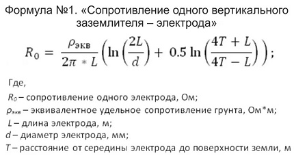 formula-soprptivlaniya-elektroda_1.jpg