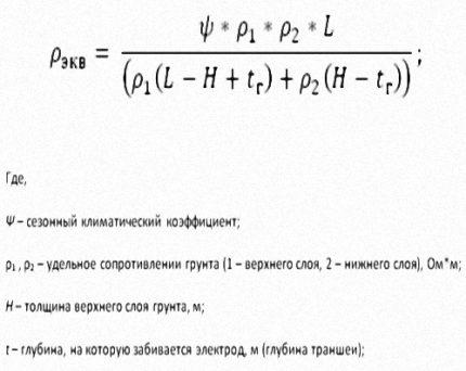 formula-soprptivlaniya-elektroda-2-430x342.jpg