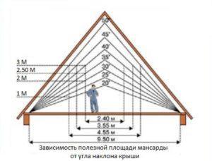 image002-9-300x228.jpg