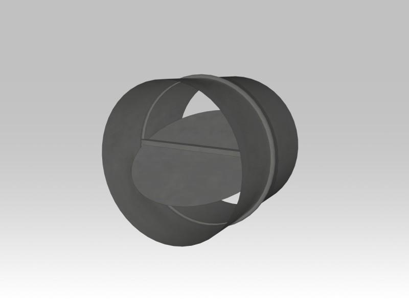 Obratnyiy-klapan-na-ventilyatsiyu-8.jpg